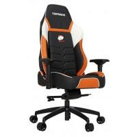 Кресло офисное Vertagear Racing Series P-Line PL6000 Virtus Pro Special Edition VG-PL6000_VP