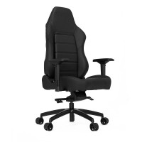 Кресло геймерское Vertagear Racing Series P-Line PL6000 Black Edition VG-PL6000_CB
