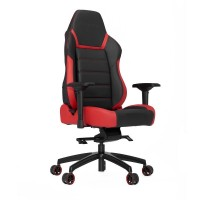 Кресло офисное Vertagear Racing Series P-Line PL6000 Black/Red Edition VG-PL6000_RD