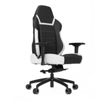 Кресло геймерское Vertagear Racing Series P-Line PL6000 Black/White Edition VG-PL6000_WT