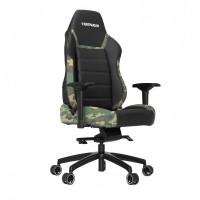 Кресло офисное Vertagear Racing Series P-Line PL6000 Camouflage Edition VG-PL6000_CM