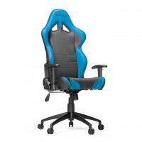 Кресло геймерское Vertagear Racing Series S-Line SL2000 Black/Blue Edition VG-SL2000_BL