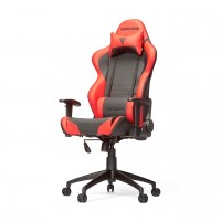 Кресло Vertagear Racing Series S-Line SL2000 Black/Red Edition VG-SL2000_RD