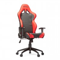 Кресло геймерское Vertagear Racing Series S-Line SL2000 Black/Red Edition VG-SL2000_RD