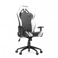 Кресло геймерское Vertagear Racing Series S-Line SL2000 Black/White Edition VG-SL2000_WT