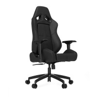 Кресло геймерское Vertagear Racing Series S-Line SL5000 Black Carbon Edition VG-SL5000_BK