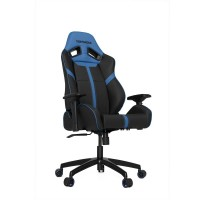 Кресло геймерское Vertagear Racing Series S-Line SL5000 Black/Blue Edition Rev.2 VG-SL5000_BL