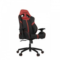 Кресло геймерское Vertagear Racing Series S-Line SL5000 Black/Red Edition Rev.2 VG-SL5000_RD