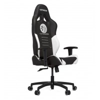 Кресло геймерское Vertagear Racing Series S-Line SL2000 Black/White tsm Edition VG-SL2000_TSM