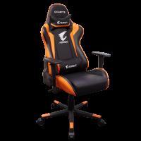 Кресло Gigabyte GP-AGC300