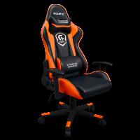 Кресло Gigabyte XGC300