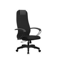 Кресло Metta BP-10 PL черный