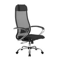 Кресло Metta Комплект 1 СН черный