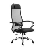 Кресло Metta Комплект 11 СН черный
