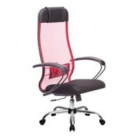 Кресло Metta Комплект 11 СН красный