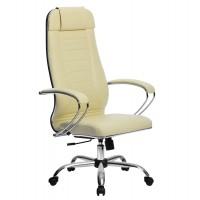 Кресло Metta комплект 31 CH бежевый