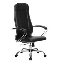 Кресло Metta комплект 31 CH черный