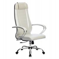 Кресло Metta комплект 31 CH белый