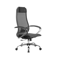 Кресло Metta Комплект 4 СН черный