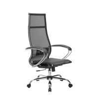 Кресло Metta Комплект 9 СН черный