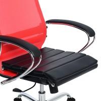 Коврик-чехол для сиденья особо мягкий CSn-25 Черный МЕТТА