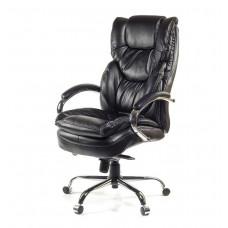 Кресло Флорида АКласс Soft СН МB кожа черное