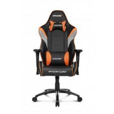 Кресло Akracing Overture K601O Orange