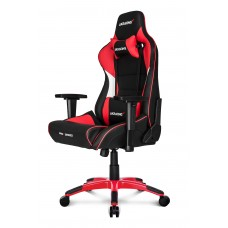 Кресло Akracing ProX CPX-11 Black&Red&White