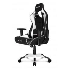 Кресло Akracing ProX CPX-11 Black&White