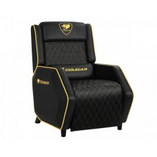 Кресло Cougar Ranger Royal