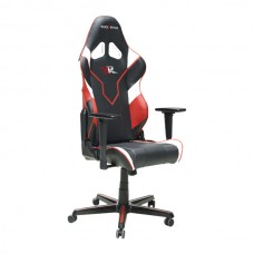 Кресло Dxracer RACING OH/RZ81/NWR  M19 TEAM