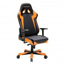 Кресло компьютерное Dxracer SENTINEL OH/SJ00/NO