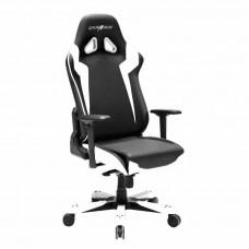 Кресло для руководителя Dxracer SENTINEL OH/SJ00/NW