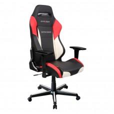 Кресло компьютерное Dxracer DRIFTING OH/DM61/NWR