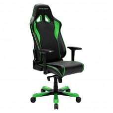 Кресло компьютерное Dxracer SENTINEL OH/SJ08/NE