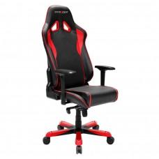 Кресло компьютерное Dxracer SENTINEL OH/SJ08/NR