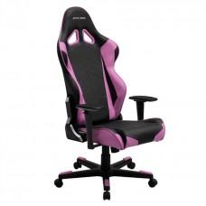 Кресло геймерское Dxracer RACING OH/RE0/NP