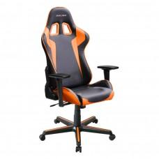 Кресло компьютерное Dxracer FORMULA OH/FH00/NO
