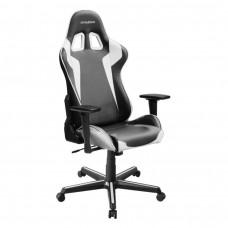 Кресло эргономичное Dxracer FORMULA OH/FH00/NW