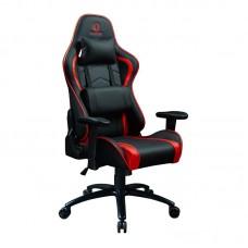 Кресло компьютерное HATOR Sport Essential (HTC-906) Black/Red