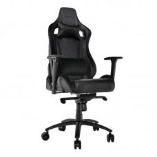 Кресло HATOR Apex (HTC-970) Alcantara Black