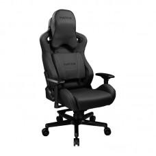 Кресло геймерское HATOR Arc (HTC-985) Phantom Black