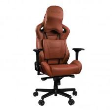 Кресло HATOR Arc (HTC-992) Marrakesh Brown