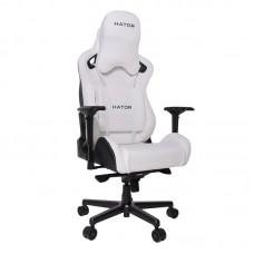 Кресло компьютерное HATOR Arc (HTC-989) Arctic White