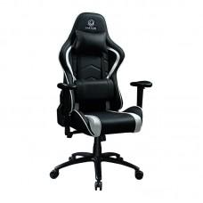 Кресло геймерское HATOR Sport Essential (HTC-907) Black/White