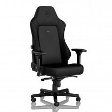 Кресло Noblechairs HERO Black Edition