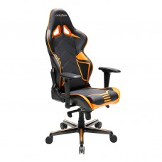 Кресло компьютерное Dxracer RACING OH/RV131/NO