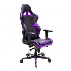 Кресло компьютерное Dxracer RACING OH/RV131/NV