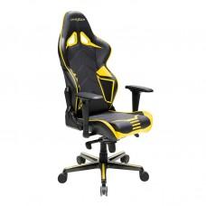 Кресло компьютерное Dxracer RACING OH/RV131/NY