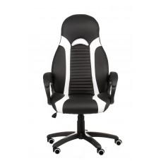 Кресло офисное/геймерское Ariеs racеr